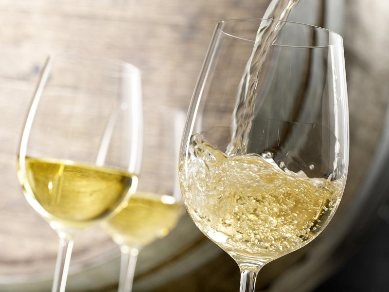 vin-alb