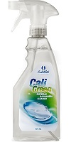 Poza CaliGreen Natural Brathroom Cleaner 500 ml
