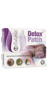 Poza Detox Patch