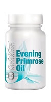 Poza Evening Primrose Oil