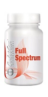 Poza Full Spectrum