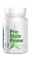 Pro-State Power