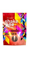 Shake One Chocolate 500 g