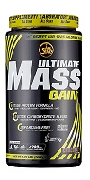 Ultimate Mass Gain All Stars 1.8kg cu gust de ciocolata