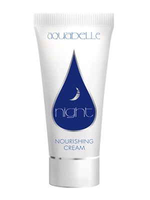 Aquabelle Nourishing