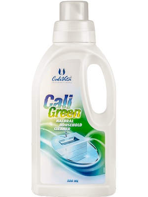 CaliGreen Natural Household Cleaner 500 ml