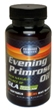 Poza California Fitness Evening Primrose Oil