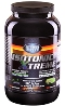 Poza California Fitnes Isotonic Xtreme Lemonade