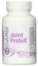 Joint Protex