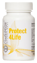 Promotie Protect 4Life