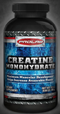 Poza Prolab Creatine 600 Gr