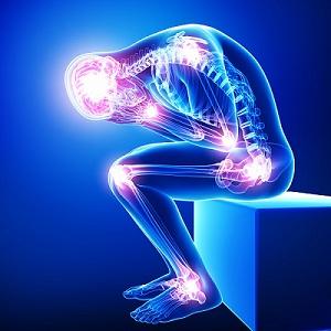 Tratamentul coloanei vertebrale fara interven?ie chirurgicala la Saratov